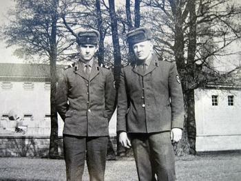1962-1972-261.jpg