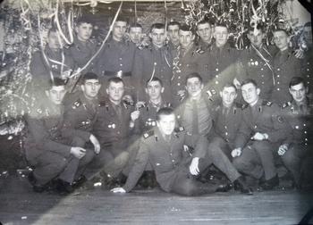 1962-1972-263.jpg