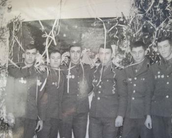 1962-1972-265.jpg