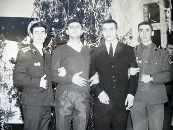 1962-1972-266.jpg