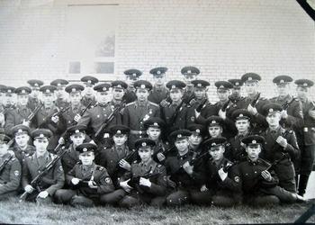 1962-1972-267.jpg