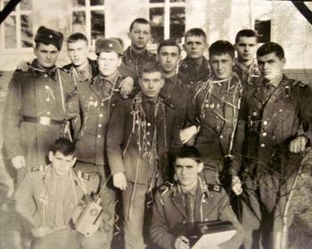 1962-1972-271.jpg