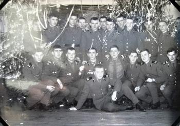 1962-1972-272.jpg