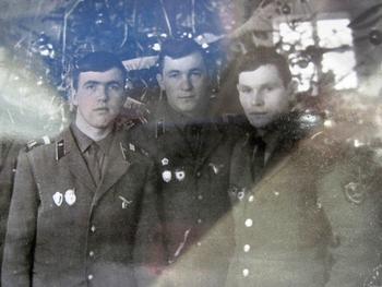 1962-1972-273.jpg