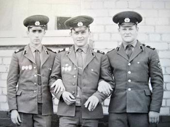 1962-1972-274.jpg