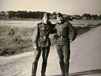 1962-1972-276.jpg