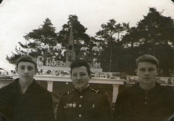 1962-1972-284.jpg