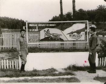 1962-1972-285.jpg