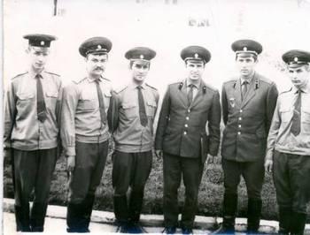 1973-1975-8.jpg