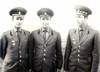 1973-1975-10.jpg