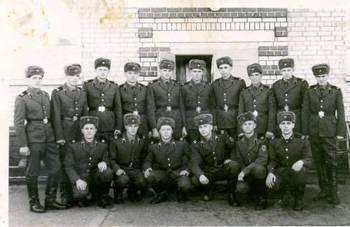 1973-1975-11.jpg