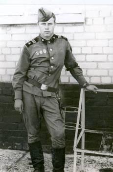 1973-1975-14.jpg