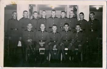 1973-1975-26.jpg