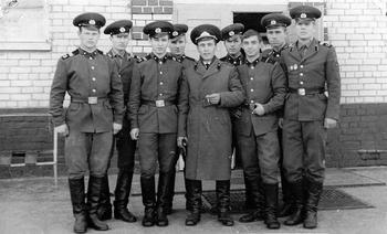 1962-1972-32.jpg