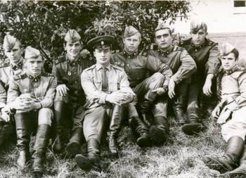 1973-1975-39.jpg