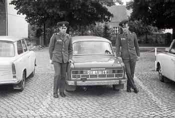 1973-1975-52.jpg