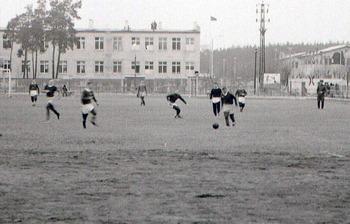 1973-1975-62.jpg