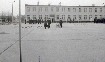 1973-1975-68.jpg