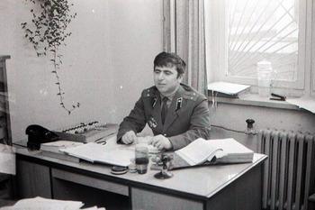 1973-1975-80.jpg