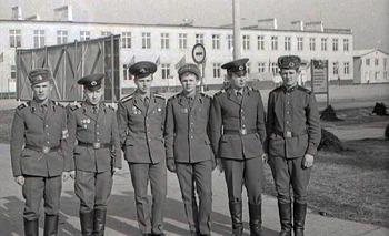 1973-1975-84.jpg
