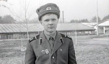 1973-1975-85.jpg