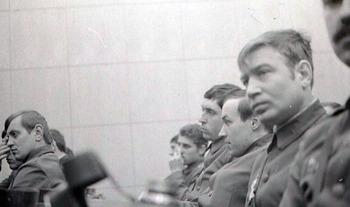 1973-1975-99.jpg