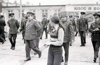 1973-1975-103.jpg