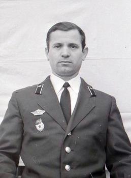 1973-1975-107.jpg