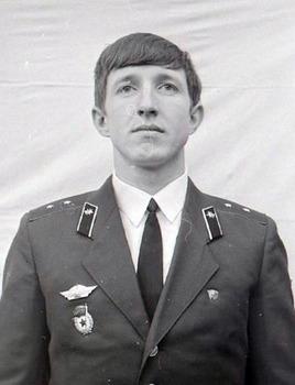 1973-1975-108.jpg