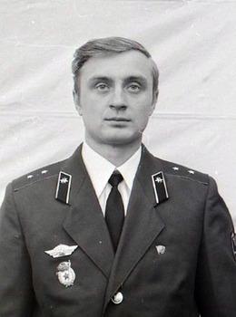 1973-1975-109.jpg