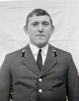 1973-1975-110.jpg