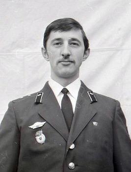 1973-1975-111.jpg