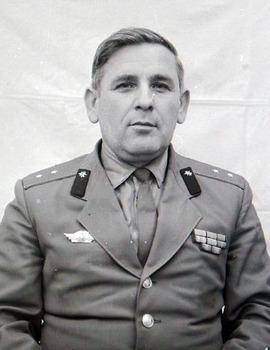 1973-1975-112.jpg