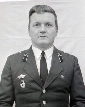 1973-1975-113.jpg
