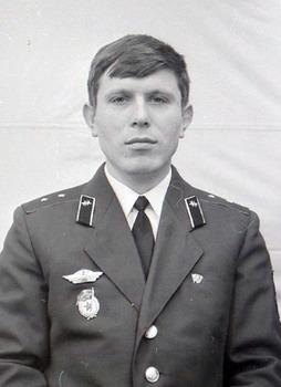 1973-1975-114.jpg