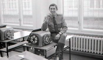 1973-1975-118.jpg