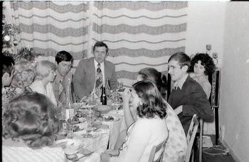 1973-1975-125.jpg