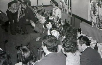 1973-1975-129.jpg