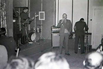 1973-1975-131.jpg