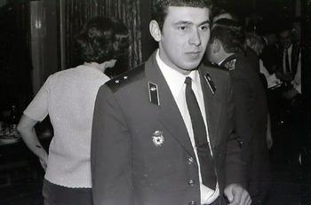1973-1975-133.jpg