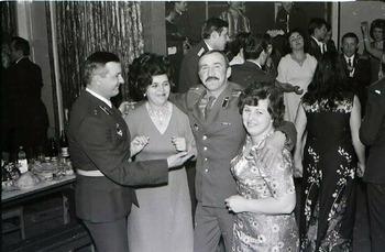 1973-1975-136.jpg