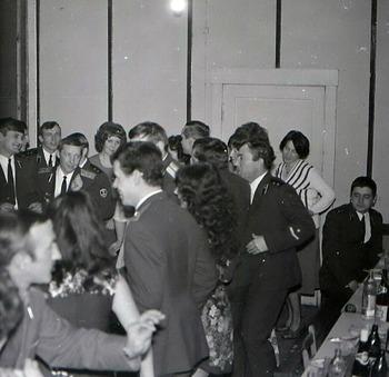 1973-1975-137.jpg