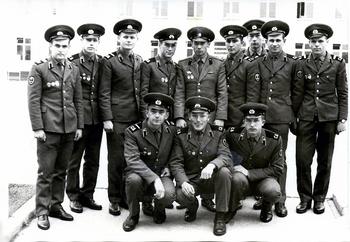1962-1972-43.jpg