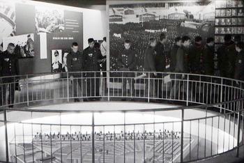 1973-1975-142.jpg