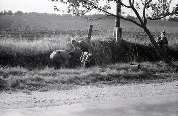 1973-1975-146.jpg