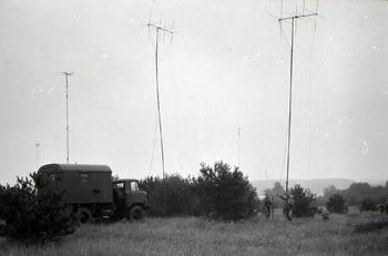 1973-1975-150.jpg