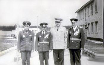 1962-1972-44.jpg
