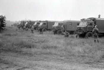1973-1975-152.jpg