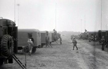 1973-1975-153.jpg