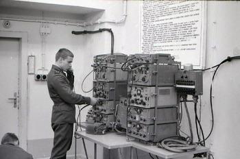 1973-1975-161.jpg